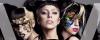 Lady GaGa interviewée dans Le journal du 20H sur France 2.