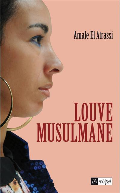 Louve musulmane Louve musulmane