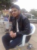 Photo de abdelmalek13