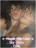 Photo de x--Magiik-Mlle-Liise--x