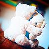Photo de xx-marjOh-xx