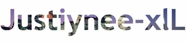 Шωш . Justiynee-xlL . Skyяock . K℮um`