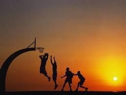 basket (L'