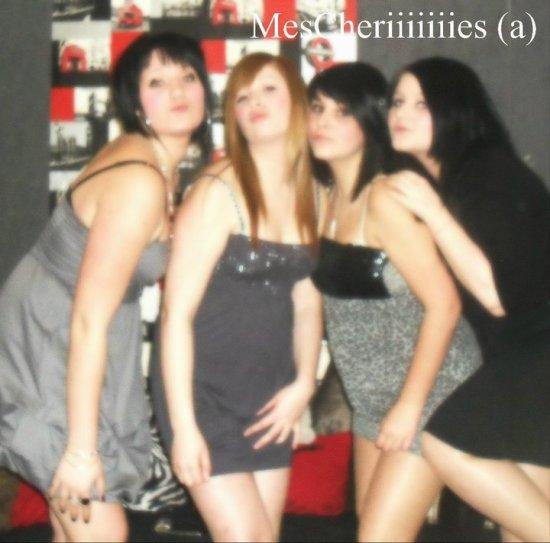 Les Meeufs (Aa