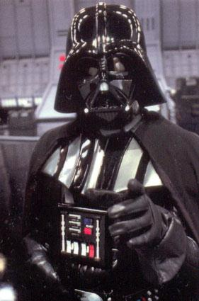Star Wars : décryptages et explications.