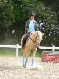 Photo de lilou-passion-chevaux
