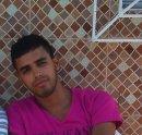 Photo de xxx-maroc-xxx-maroc