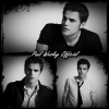 Paul-Wesley-Official