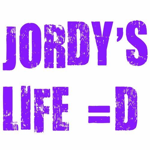 Blogue de LaFictionDeJordannaJohns