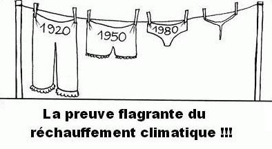 L'arnaque du réchauffement climatique   - Page 17 2909925823_1