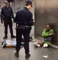 Meurtre de 2 policiers, une prévision maintenant avérée