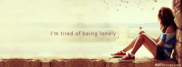 lonelyyyyyyyyy