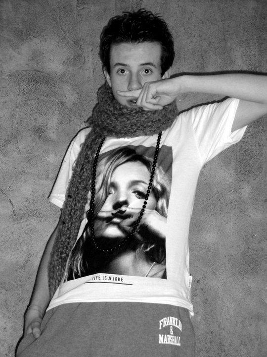 I love eleven