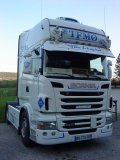 Photo de scania-vabis-69