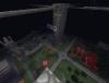 Minecraft-Nisom