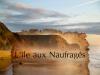 L-Ile-Aux-Naufrages