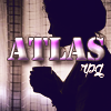 Atlas-Rpg