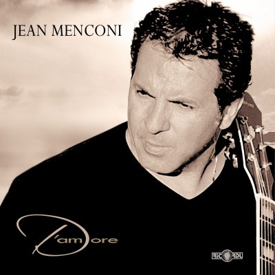 nouvel album fevrier 2010 jean menconi. Black Bedroom Furniture Sets. Home Design Ideas