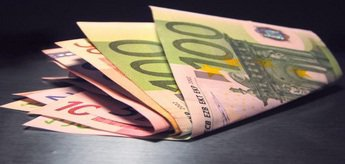 MoneyMillionnaire - 2 EUROS l'inscription!
