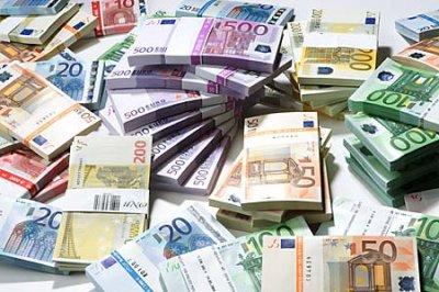 GAGNEZ 20 EUROS PAR JOUR ICI!