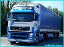 Photo de camion-72