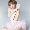 LAST ANGEL - Hamasaki Ayumi