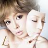 SWEET SEASON - Hamasaki Ayumi