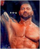 Photo de RING-OF-WWE