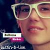 Justin-B-Live