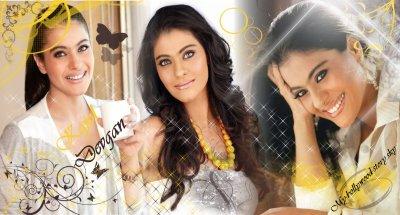 Alisha Mukherjee