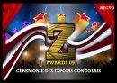 Photo de z-awards