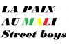 PAIX AU MALI(Maliba tou yongon tey)