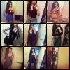 « PreciousSaraya _____________________ Article 21 ; Ces tenus hors ring  »
