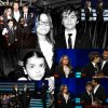 Prince,Paris et Blanket