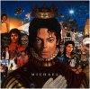 Sortie du nouvel album inédit de Michael Jackson - Inédit : Breaking News