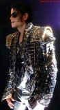 Photo de greg-michael-jackson