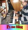 Bilou-blues