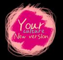 Photo de Yourculture