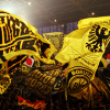 Photo de borussia-news