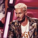 Photo de fiction-m-pokora-clara