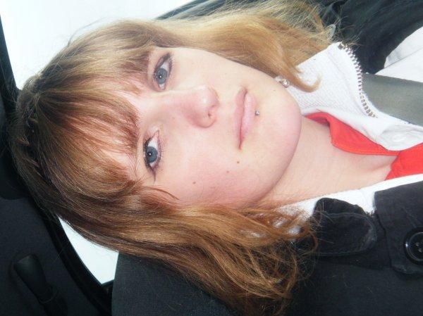 moi plus récement janvier 2011