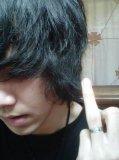Photo de emo-boy42