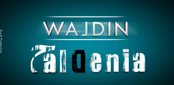 Wajdin - 7al Denya