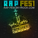 Photo de rap-fes1
