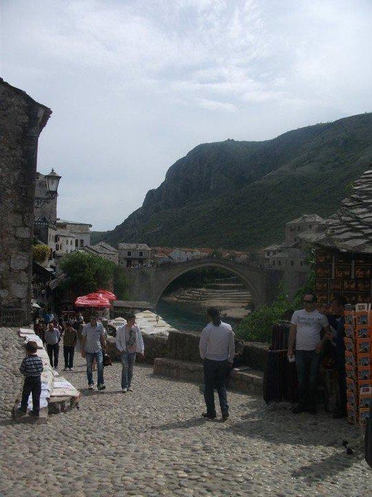 Bosnia <3