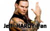 jeff--hardy-fan