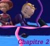 Chapitre 2#