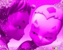 Photo de Lyoko-OddxAelita-You