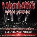 Photo de panoramix-radio-station