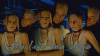 Buffy the vampire slayer- saison 6 - esclave des sens